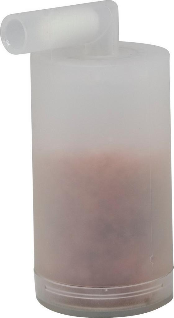Szűrőbetét 8934610 - konvencionális (4.5/10.5/6cm)