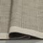 Flachwebeteppich Brüssel 160/230 - Grau, MODERN, Textil (160/230cm)