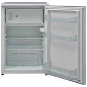 Kühlschrank K-T041W Weiß - Weiß, Basics (54/83,8/59,5cm) - Vestel
