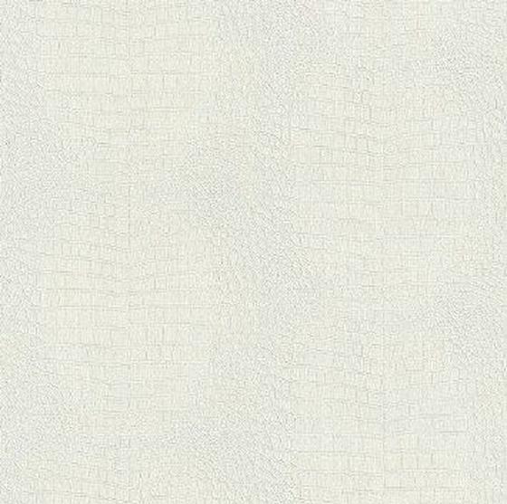 Tapeta 6726500 Art&nature - bílá/krémová, Moderní (53/1005cm)