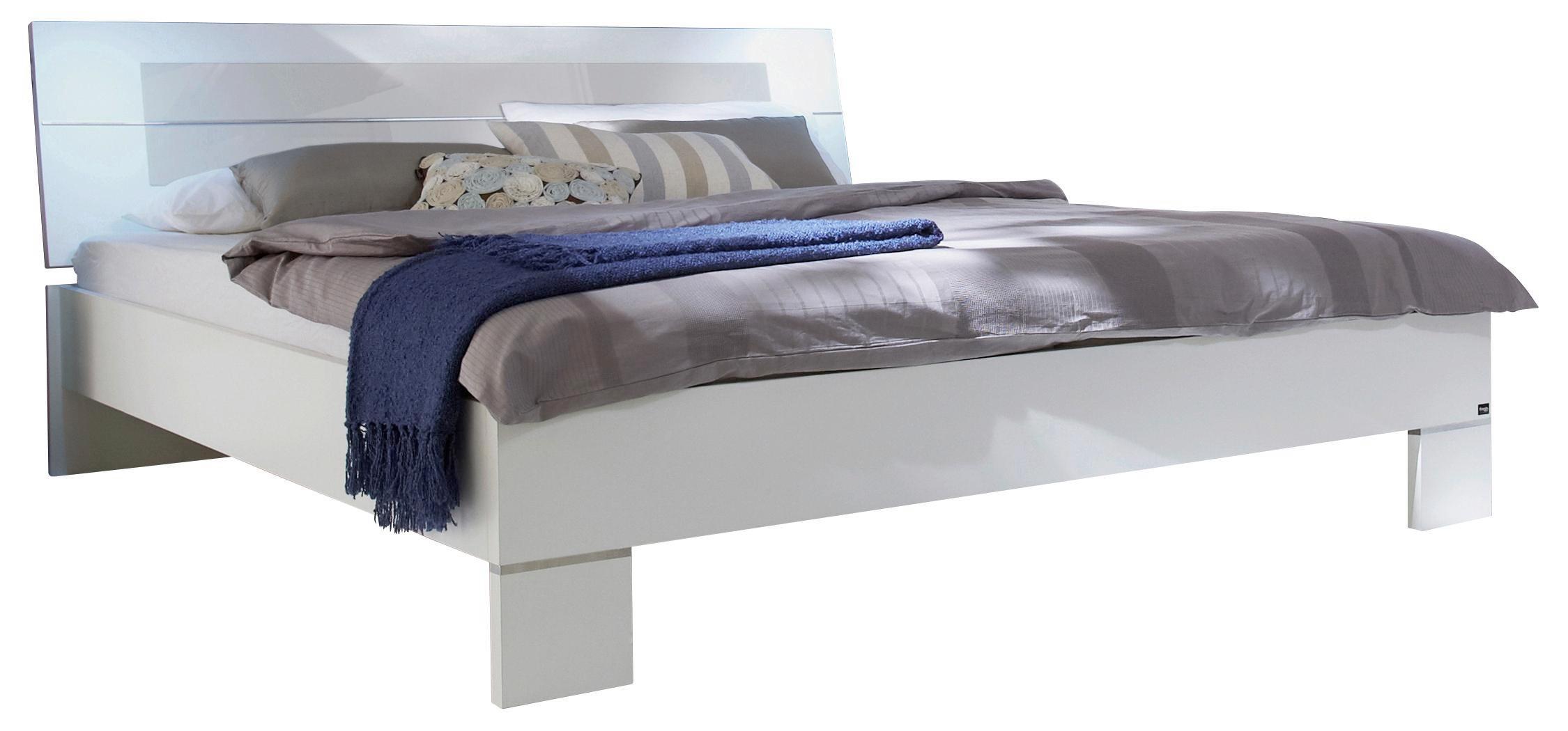 rauch betten 140x200 rauch betten 140x200 m bel referenz rauch betten 140x200 rauch betten und. Black Bedroom Furniture Sets. Home Design Ideas