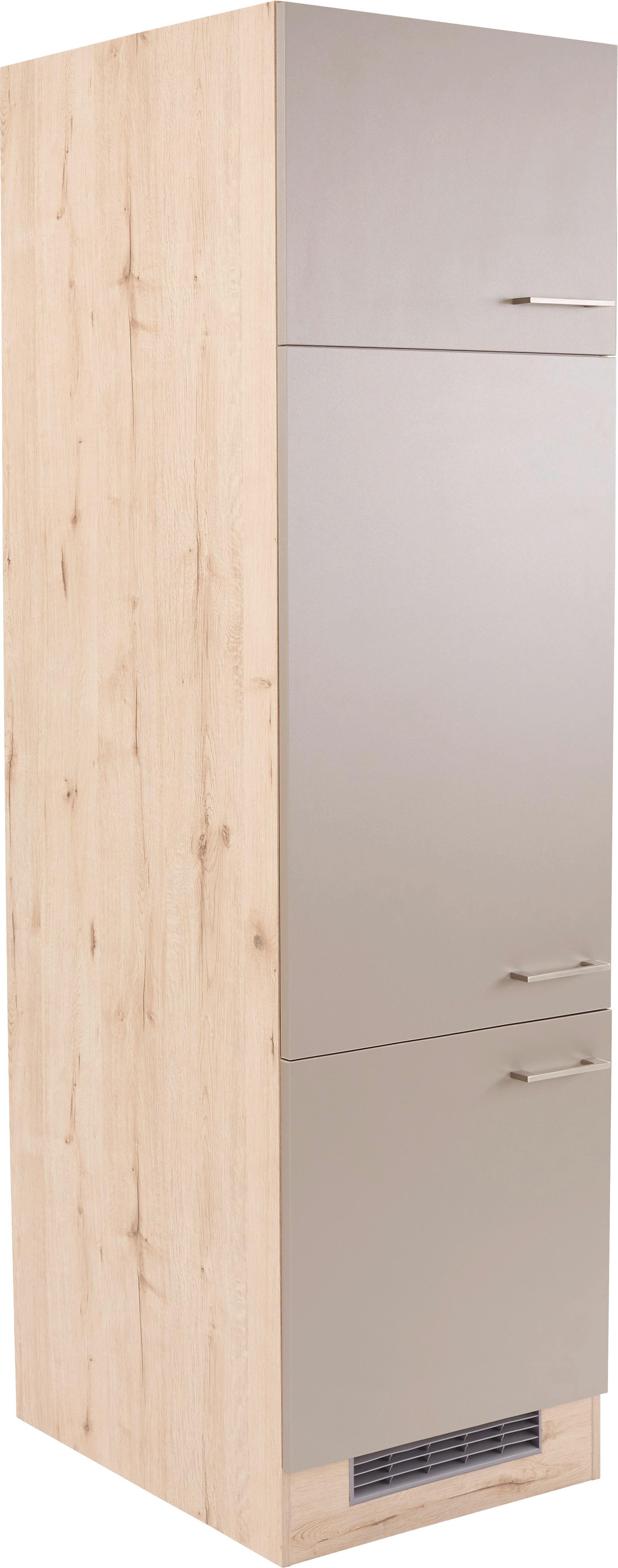 Kühlschrankumbau : Kühlschrankumbau riva git online kaufen ➤ möbelix