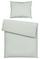 Povlečení Marion - barvy stříbra, Konvenční, textilie (140/200cm) - Premium Living