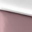 Posteľná Bielizeň Marie Wende - orgovánová/biela, Romantický / Vidiecky, textil (140/200cm) - Premium Living