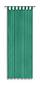 Kombivorhang Utila *ph* - Grün, KONVENTIONELL, Textil (140/245cm) - Ombra