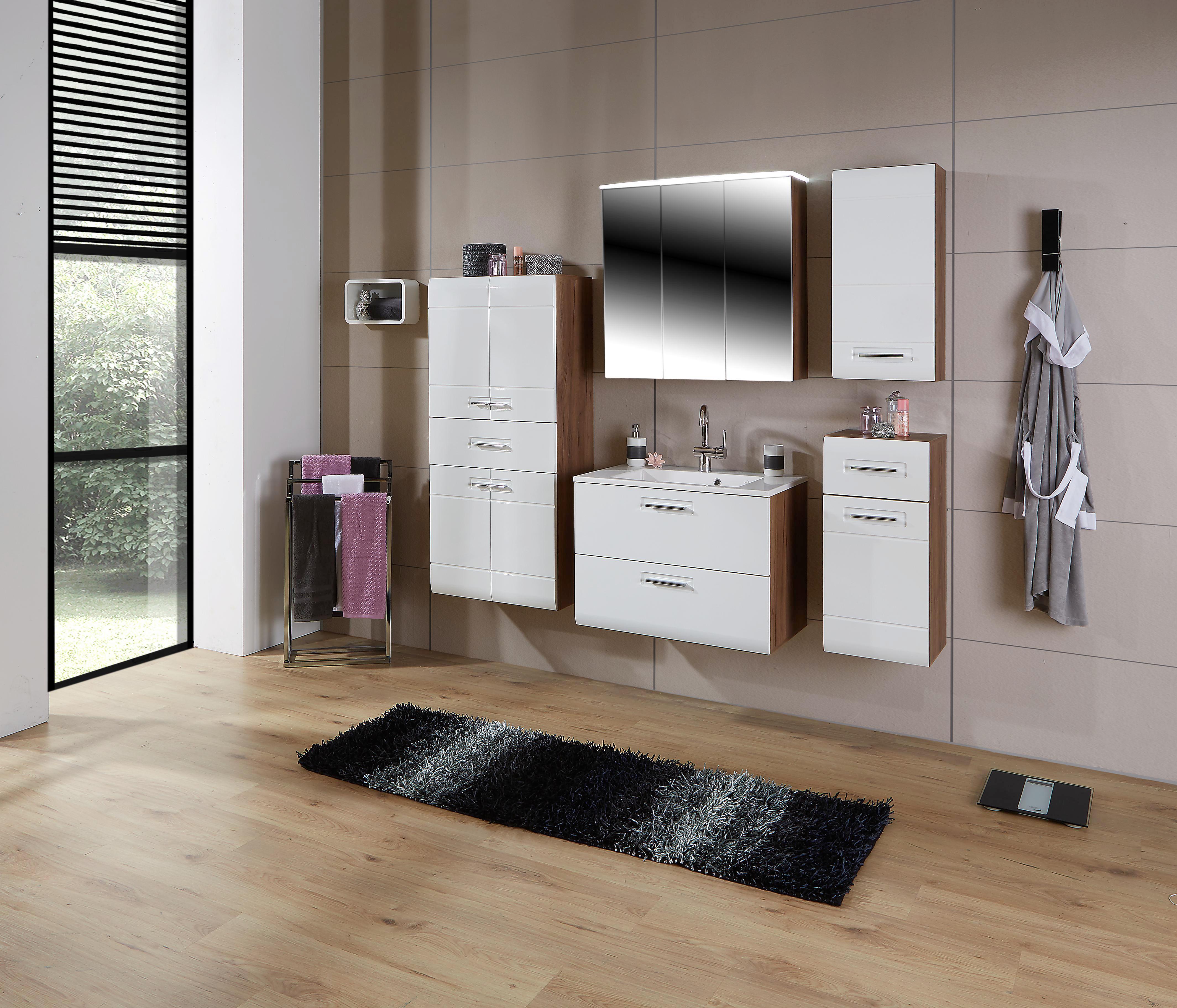 Waschtischunterschrank Avensis