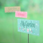 Gartenstecker Antonia - LIFESTYLE (30/100cm)