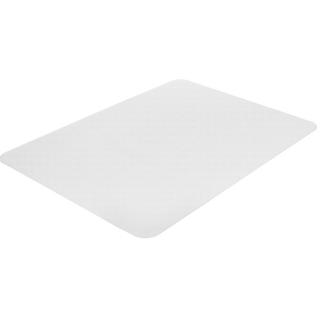 Ochranná Podložka Na Podlahu Erich 1 -Ext-