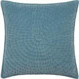 Dekoračný Vankúš Sandra - modrá, textil (45/45cm) - Mömax modern living