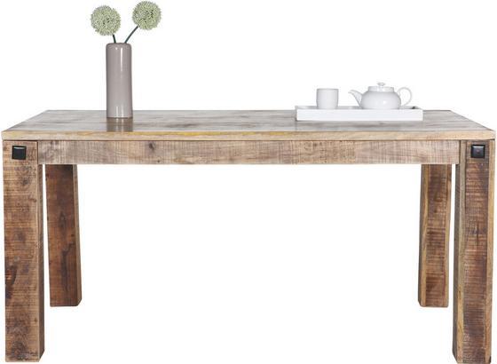 771e1201a27d7 Jedálenský Stôl Industry Kúpiť online ➤ Möbelix