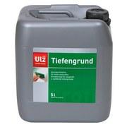 Tiefengrundierung 5 Liter - (5,000l)