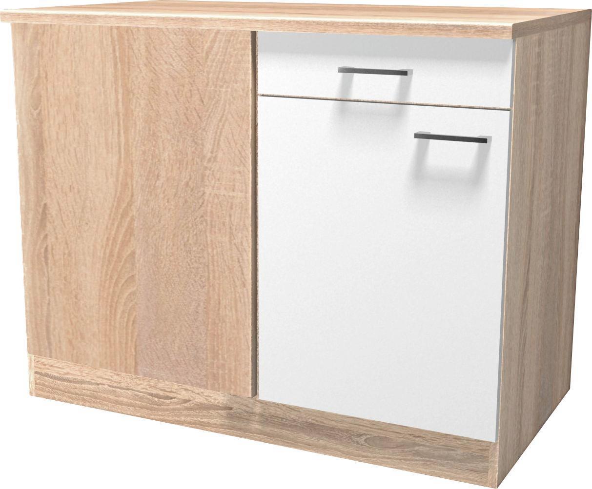küchenunterschränke günstig online bestellen | möbelix