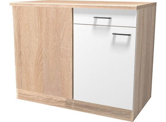Beste Bilder über hängeschrank küche glas - Am besten ausgewählte ...