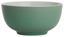Miska Na Müsli Sandy - mátově zelená, Konvenční, keramika (13,7/6,6cm) - Mömax modern living