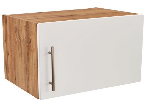Küchenoberschrank Stella Kh60 online kaufen ➤ Möbelix