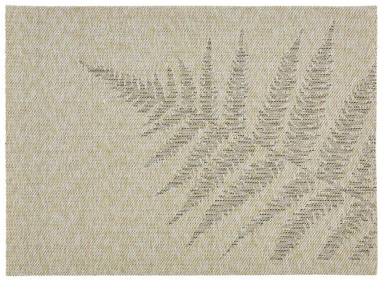 Prostírání Mary -ext- -top- - béžová, Basics, textil (33/45cm) - Mömax modern living
