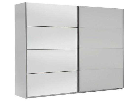 schwebet renschrank ernie 225 cm alpinwei online kaufen. Black Bedroom Furniture Sets. Home Design Ideas