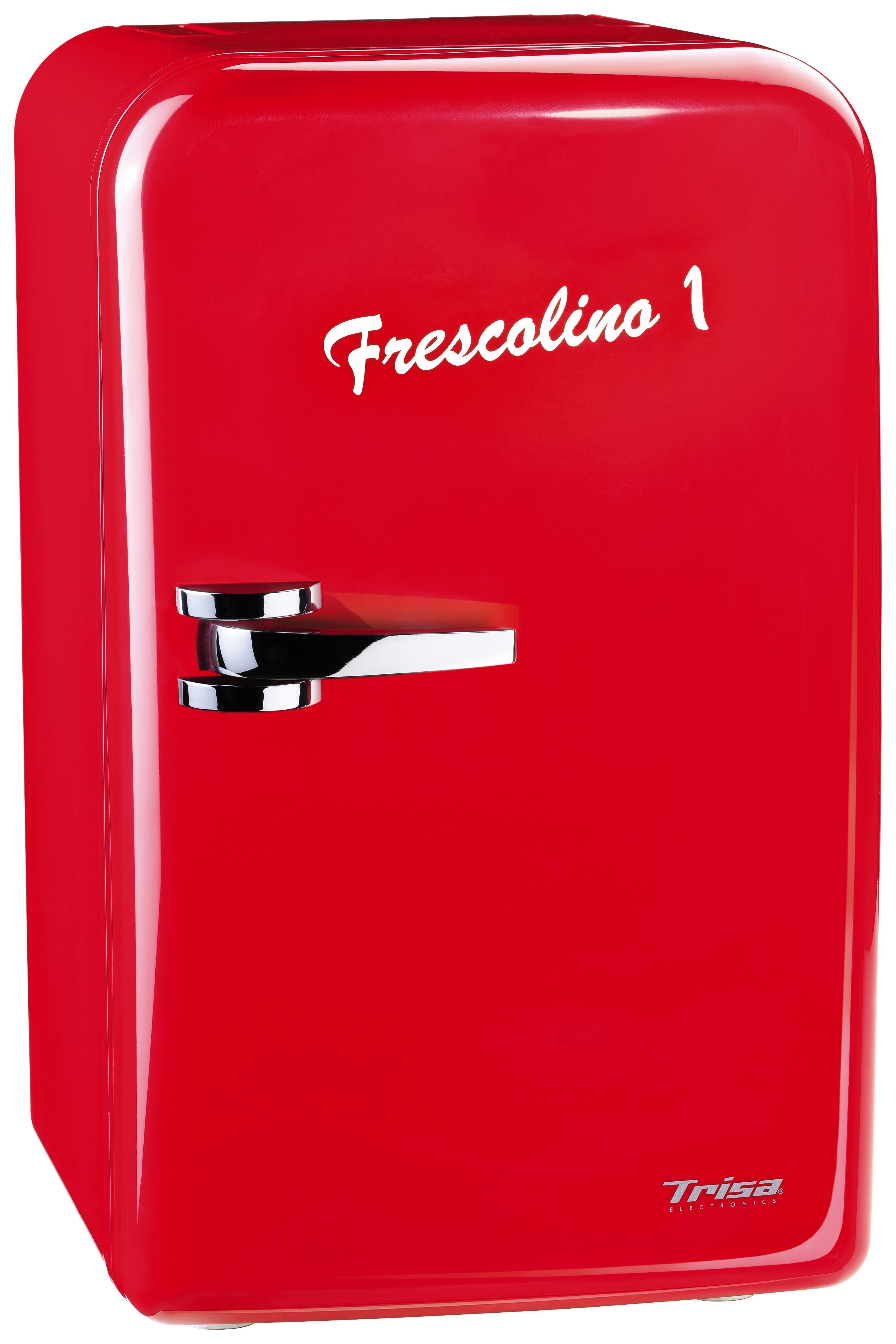 Mini Kühlschrank Mit Akku : Minikühlschrank frescolino online kaufen ➤ möbelix