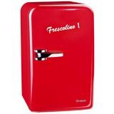 Minikühlschrank Frescolino 1 - Rot, MODERN, Kunststoff (32/46/28,5cm)