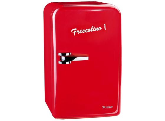 Mini Kühlschrank Leistung : Minikühlschrank frescolino 1 online kaufen ➤ möbelix