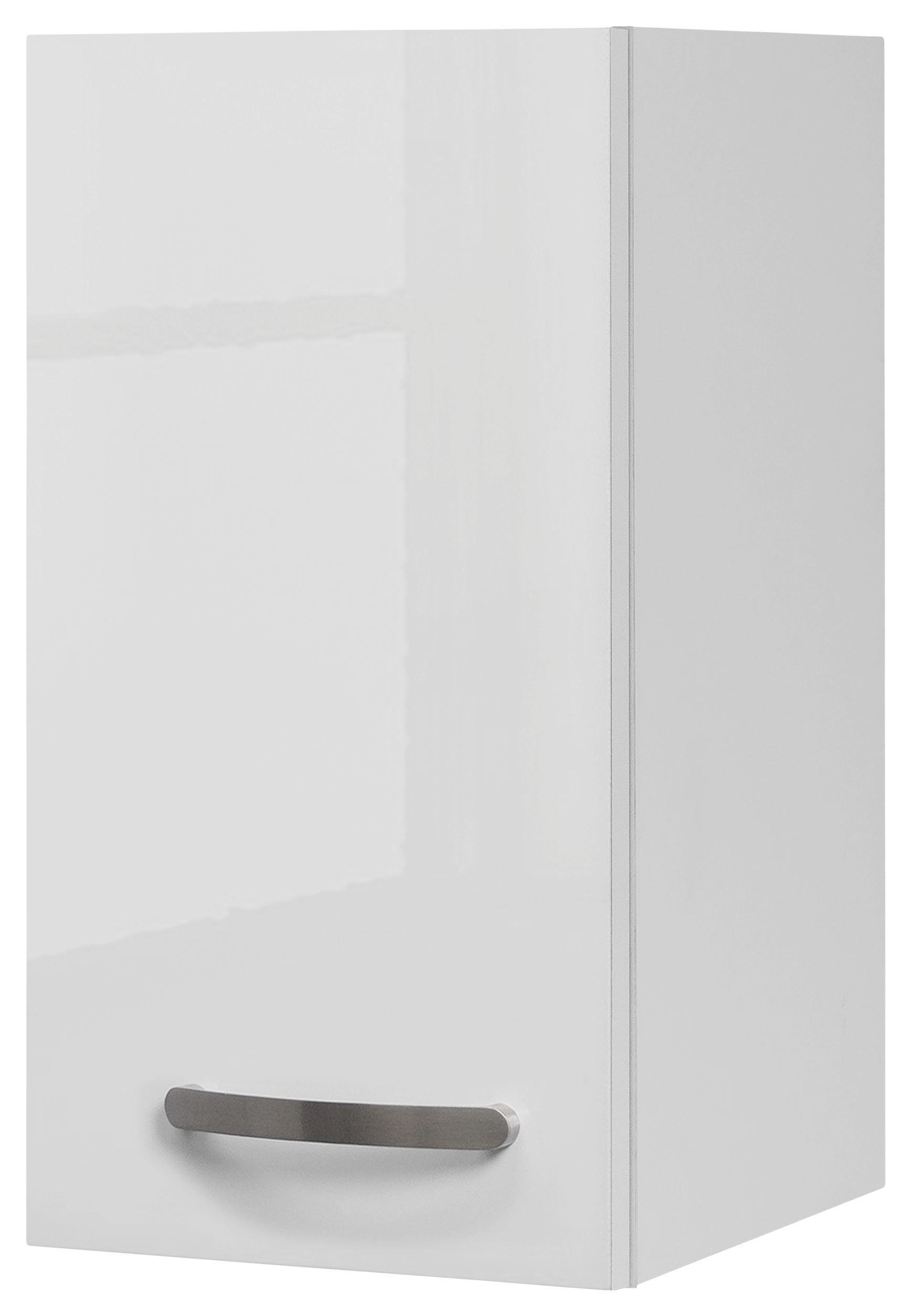 Küchenoberschrank Alba H30 online kaufen ➤ Möbelix