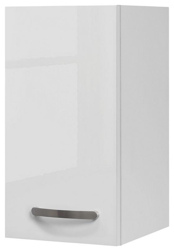 Kuchenoberschrank Alba H30 Online Kaufen Mobelix
