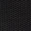 Gartensessel-Set Faro - Beige/Schwarz, Basics, Kunststoff/Textil (52/86/52cm)