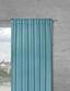 Zatemňovací Závěs Riccardo - jadeitově zelená, Moderní, textilie (140/245cm) - Premium Living
