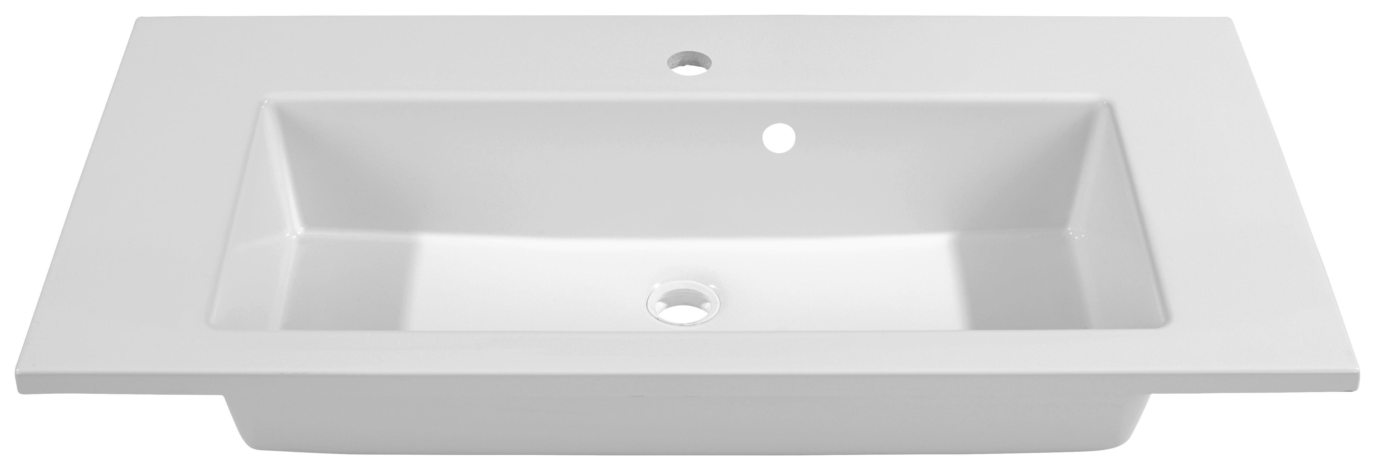 Waschbecken Denia Online Kaufen Mobelix