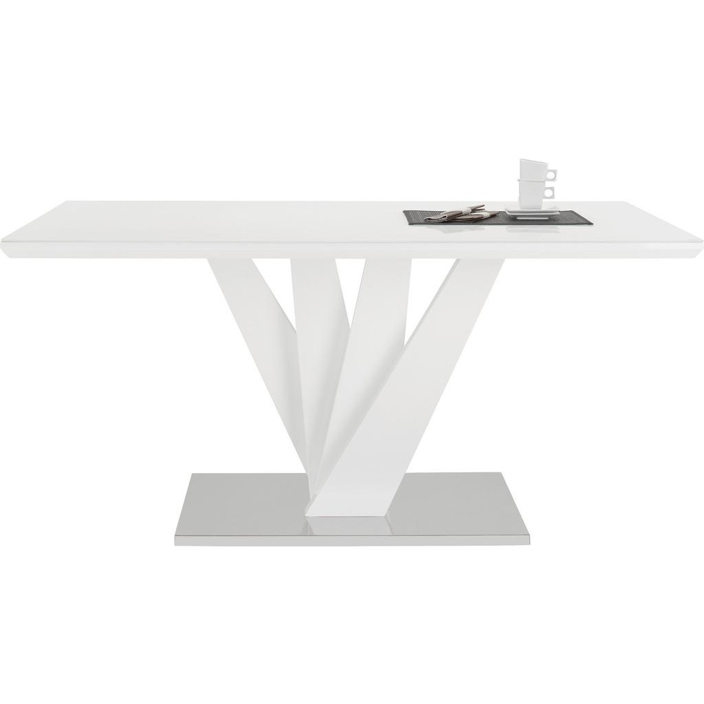 Jedálenský Stôl Samuel