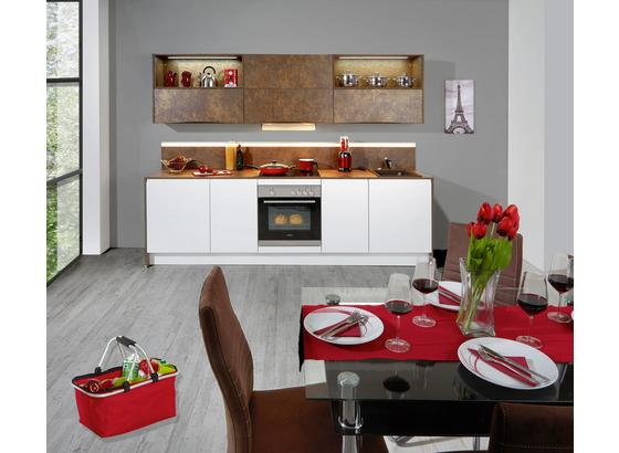 k chenblock ibarra online kaufen m belix. Black Bedroom Furniture Sets. Home Design Ideas