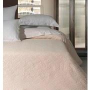 Plédek   ágytakarók online böngészése 11fa14fb58