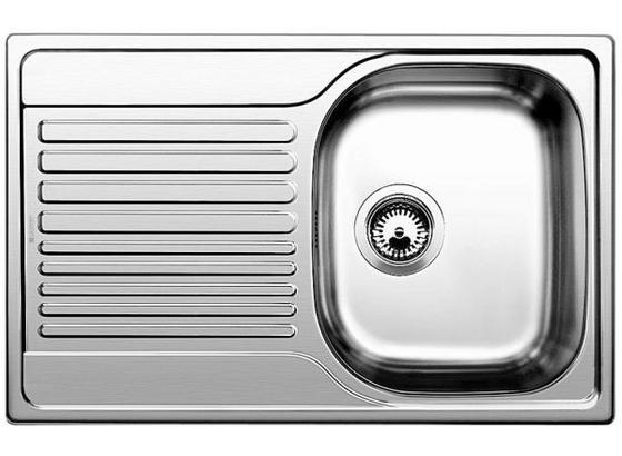 Drez Blanco Tipo 45 S Compact - (78/50/17cm) - Blanco