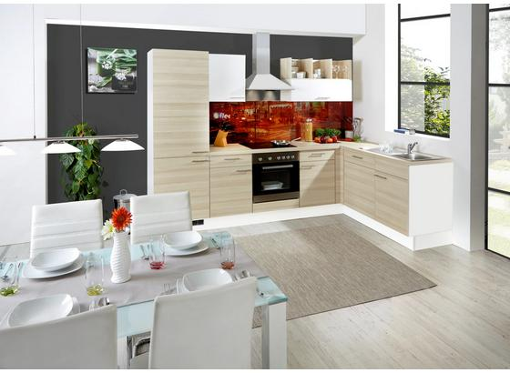 rohov kuchy a pn 100 pn 220 k pi online m belix. Black Bedroom Furniture Sets. Home Design Ideas