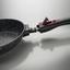 Sada Pánví Pirate - černá, Moderní, kov/umělá hmota (22 + 28cm) - Premium Living