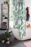 Rukavica Na Umývanie Melanie - biela, textil (16 21 cm) - Mömax modern living