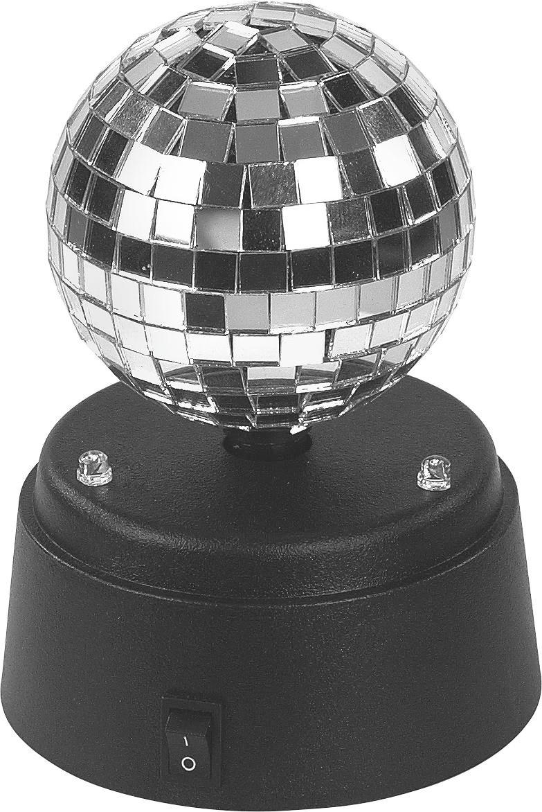 Led Svjetiljka Dekorativna Th-disco-001/002/003 - Konvencionalno, staklo/metal (9/12cm) - HOMEZONE