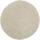 Koberec S Vysokým Vlasom Bono 4 - biela, Konvenčný, textil (80cm) - Mömax modern living