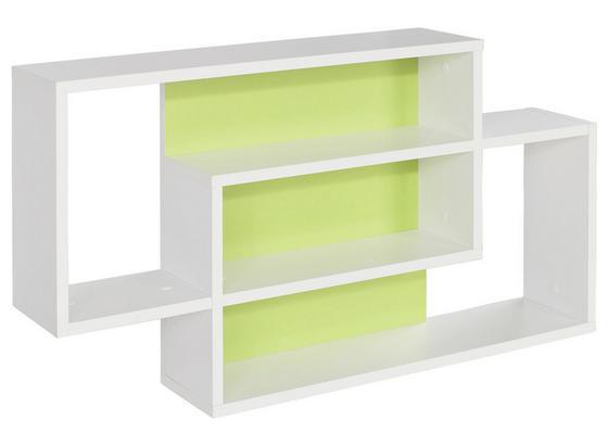 wandregal dream online kaufen m belix. Black Bedroom Furniture Sets. Home Design Ideas