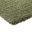 Hochflorteppich Piper 80x150 cm - Grün, Basics, Textil (80/150cm) - Luca Bessoni