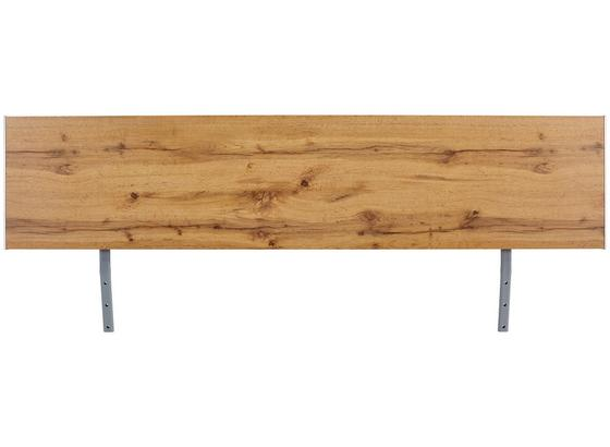 kopfteil belia f r bett 160x200 cm online kaufen m belix. Black Bedroom Furniture Sets. Home Design Ideas