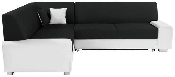 Design wohnlandschaft miami  Wohnlandschaft in L-Form Miami 210x260cm online kaufen ➤ Möbelix