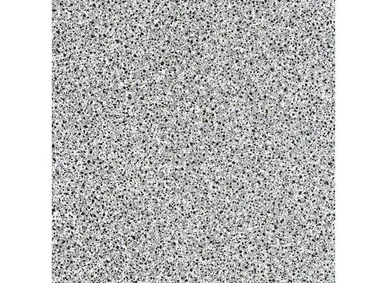Klebefolie granit grau online kaufen m belix for Klebefolie 90 cm