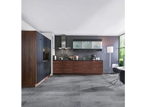 Vestavná Kuchyně Plan - Lifestyle (300/180cm)