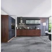 Vstavaná Kuchyňa Plan - Štýlový (300/180cm)