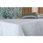 Plédek   ágytakarók online böngészése eed4b59efd