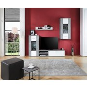 Wohnzimmereinrichtung Online Kaufen