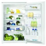 Kühlschrank Zba15021sa - MODERN (56/88/55cm)
