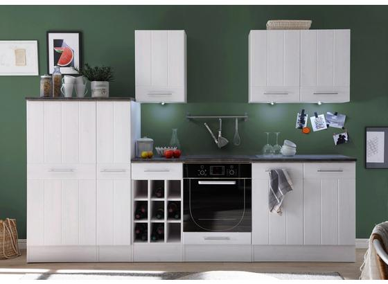 Küchenblock Welcome Landhaus 1 online kaufen ➤ Möbelix