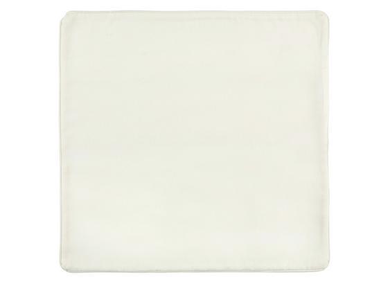 Povlak Na Polštář Steffi S Lemom -top- - přírodní barvy, textil (50/50cm) - Mömax modern living